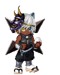 derrickman2695's avatar