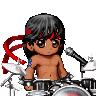 corvo95's avatar