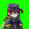 Zeferin's avatar