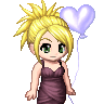 kuroi chikara's avatar