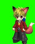 White_angel_fox_puppy
