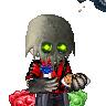xWishBone's avatar