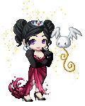 gingabredX's avatar