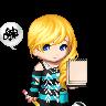 Cairo Luz's avatar
