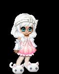 suppcutie's avatar