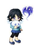 Xerographic's avatar