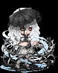 xchibihimex's avatar