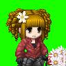 KittyStalker's avatar