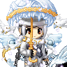 [W]as.[I]t.[A].[D]ream's avatar