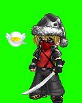 Blaze_Sora