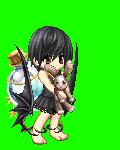 betweenyouandme319's avatar