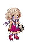 Kadie 2u's avatar