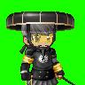 NEUTiN's avatar
