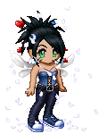 M3XICAN_GURLGS's avatar