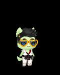 agendalee94's avatar