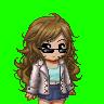angel64166's avatar