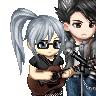 Claes05's avatar