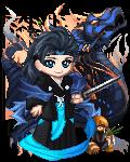 Dragoness88's avatar