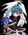 NightLux_Blu