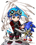 NightLux_Blu's avatar