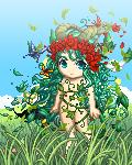 o-Forest Dragon-o