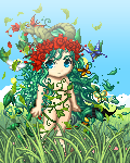 o-Forest Dragon-o's avatar