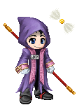 Krantz_95's avatar