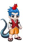 S-madman15's avatar