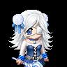 Heart_Broken_xx's avatar