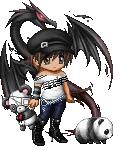 5_Demonic Angel_5