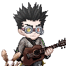 The Atomic Dream's avatar