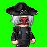 AlchemistGibari's avatar