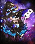 Nebula Arisen's avatar