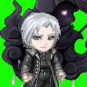 Alucard2021's avatar