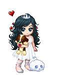 maryrose_04's avatar