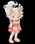 babyheath's avatar