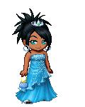 chickydee31's avatar