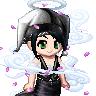 Miss. Belle's avatar