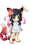 R8V3N's avatar