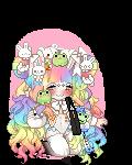 cv0nican's avatar