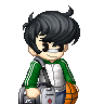 shimapan is back's avatar