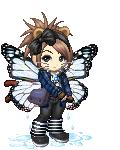Penny2114's avatar