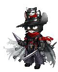 AngelReckoning041