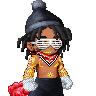 antuwn418's avatar