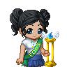 Onion Pixie's avatar