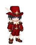 ansoul's avatar