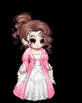 raven_kishi's avatar
