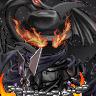 dark_mist145's avatar