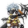 Gunslinger_K's avatar