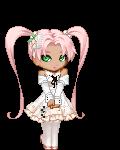 Omega Universe Server's avatar
